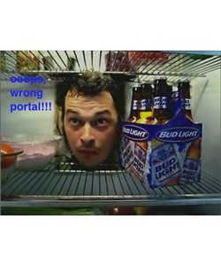 bud-light-fridge-face