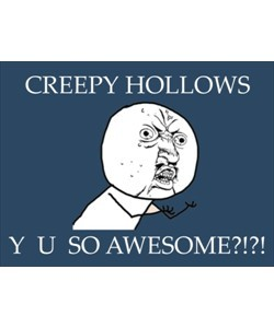 Creepy-Hollows-Y-U-2