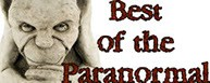 Best Paranormal Sellers Marketplace
