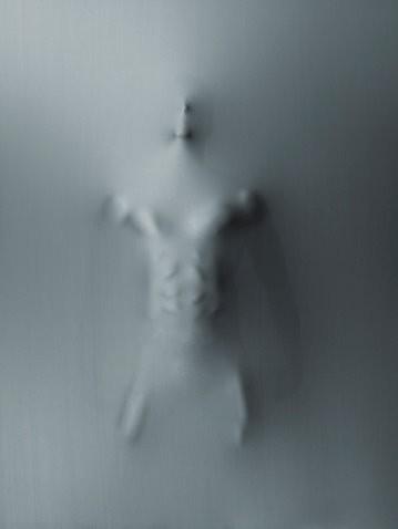 The Human Binder